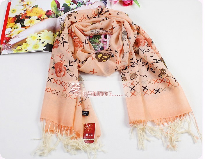 SEO_COMMON_KEYWORDS 2013 Fahion 100% WOOL scarves/wraps wholesale Canada