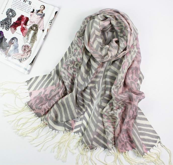 SEO_COMMON_KEYWORDS 100% Wool/Cashmere scarf/shawl/stole wholesale Finland