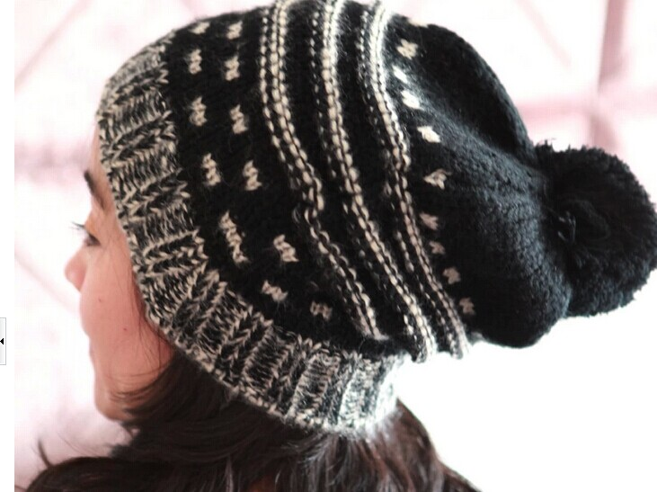 Cheap Women Beanies USA