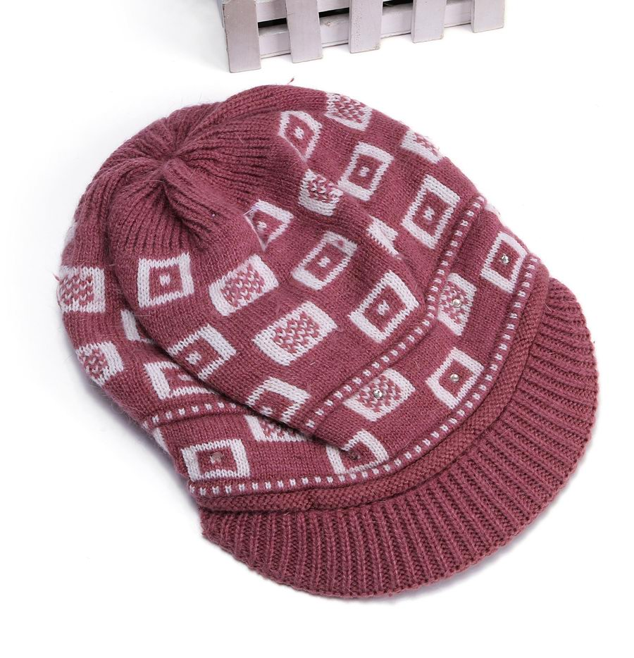 Low Price Beanies For Women