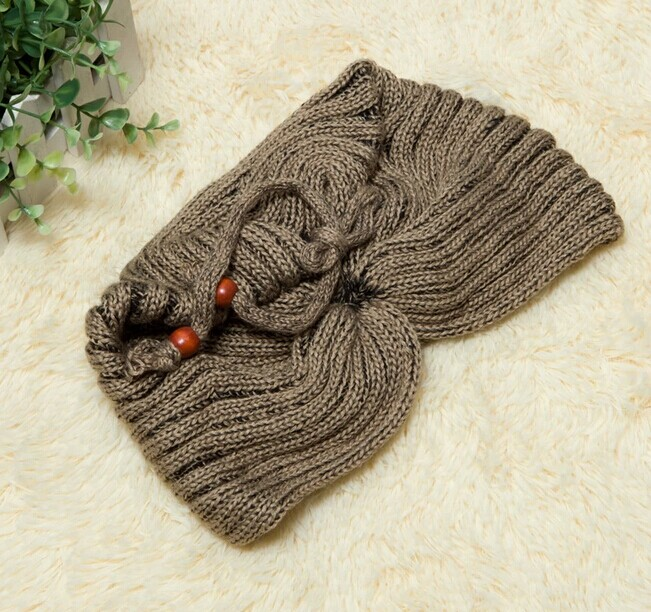 Women Beanies 009 - Click Image to Close