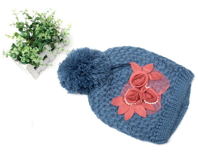 Women Beanies 010 - Click Image to Close
