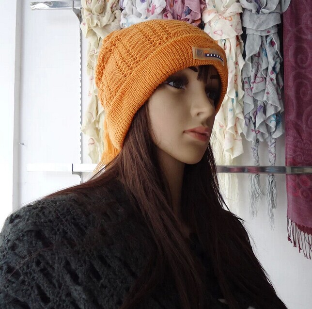 SEO_COMMON_KEYWORDS Women Beanies 011