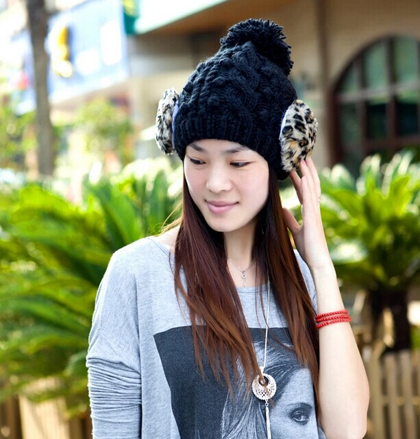 SEO_COMMON_KEYWORDS Women Beanies 013