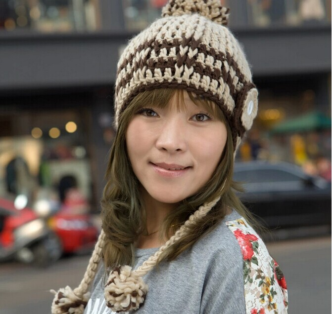 SEO_COMMON_KEYWORDS Women Beanies 019
