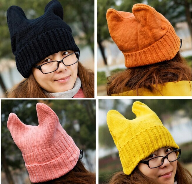 SEO_COMMON_KEYWORDS Women Beanies 020
