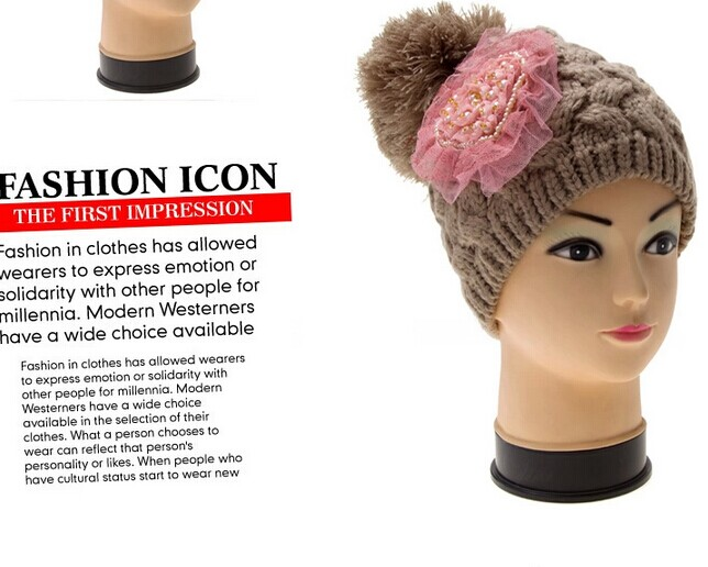 SEO_COMMON_KEYWORDS Women Beanies 022