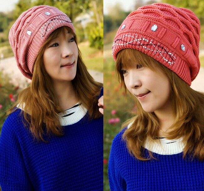 SEO_COMMON_KEYWORDS Women Beanies 026