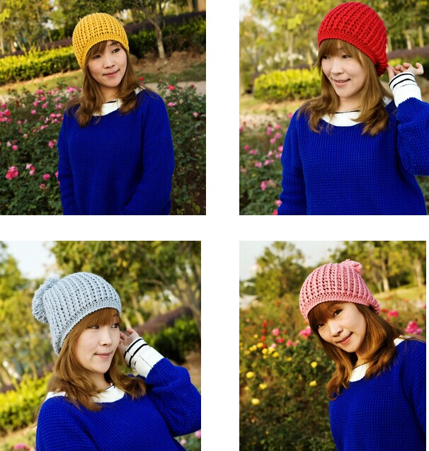 SEO_COMMON_KEYWORDS Women Beanies 028