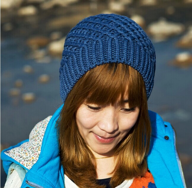 SEO_COMMON_KEYWORDS Women Beanies 029