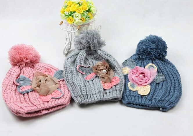 SEO_COMMON_KEYWORDS Women Beanies 031