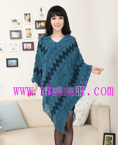 Australia Women Ponchos Wholesale