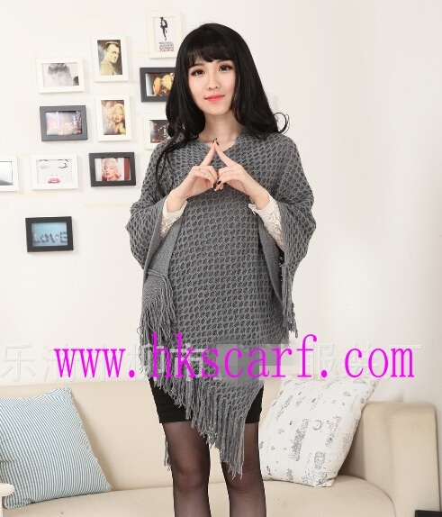 SEO_COMMON_KEYWORDS Discount Women Ponchos For Winter