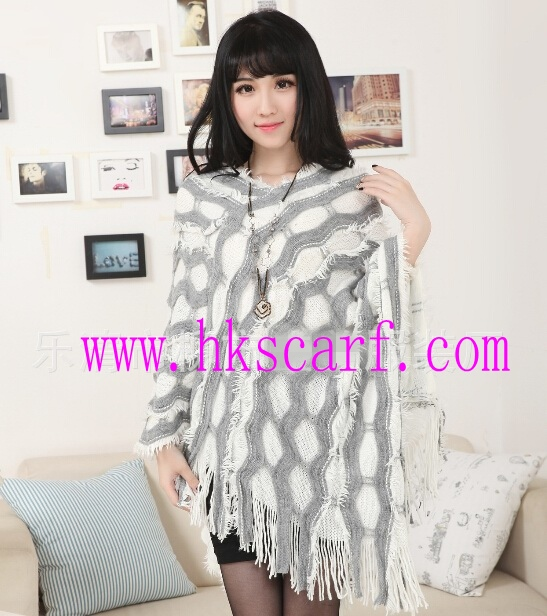 SEO_COMMON_KEYWORDS Big Size Ponchos For Women Dressing