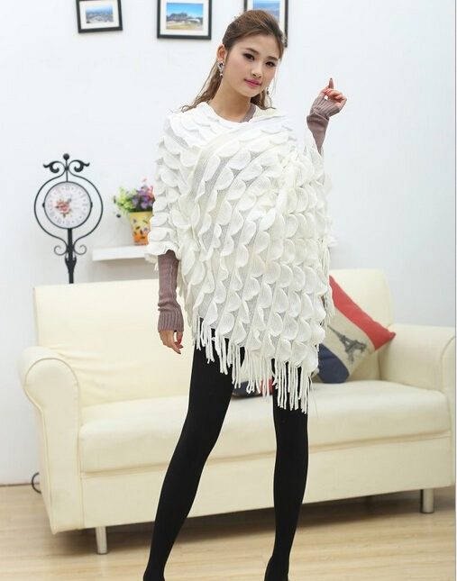 SEO_COMMON_KEYWORDS New York Women Ponchos