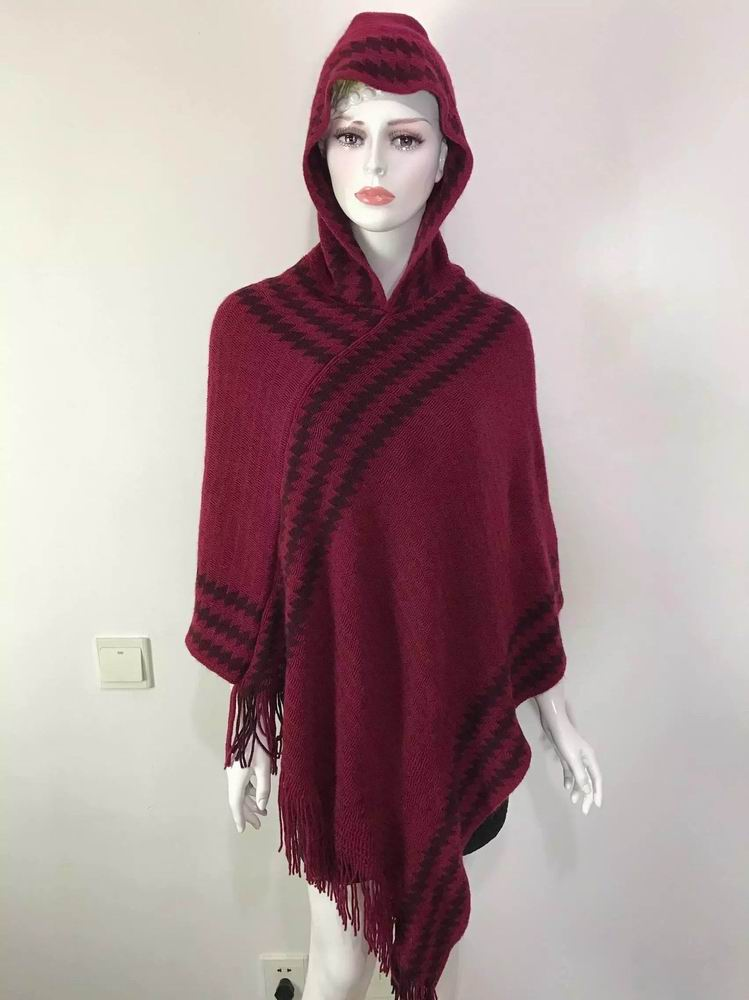 SEO_COMMON_KEYWORDS 17 Women Ponchos 045