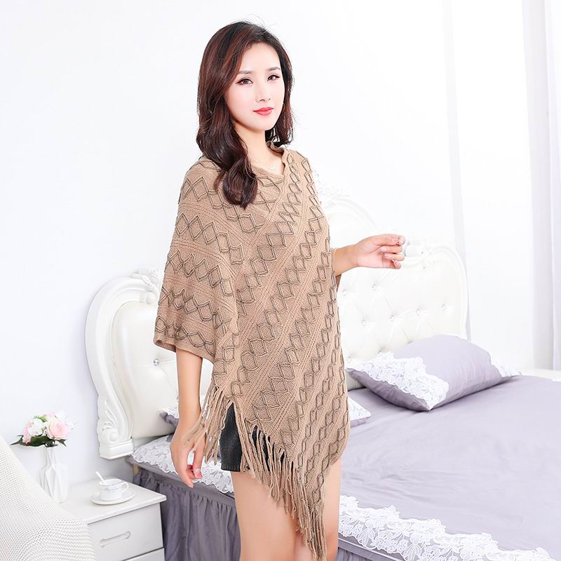 SEO_COMMON_KEYWORDS 019 Women Ponchos 074