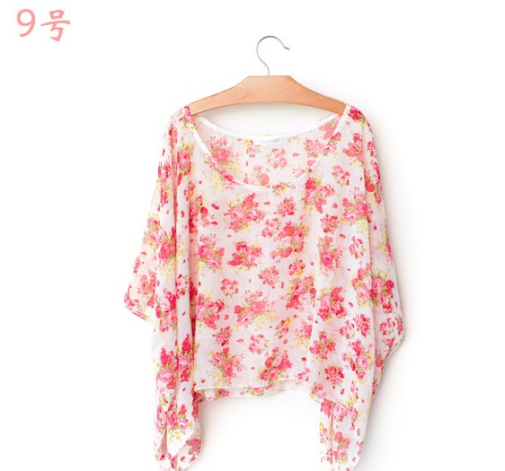 Wholesale Ponchos Suppliers HongKong